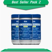 Best Seller Pack 2