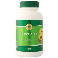 Inner Sun