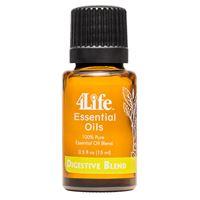 4lIfe EO Digestive Blend