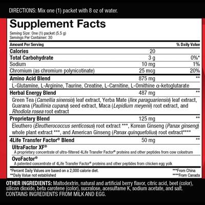 Energy-Go-Stix-Berry-ingredients