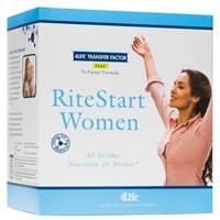 RiteStart Women