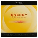 Energy Go Stix Tropical