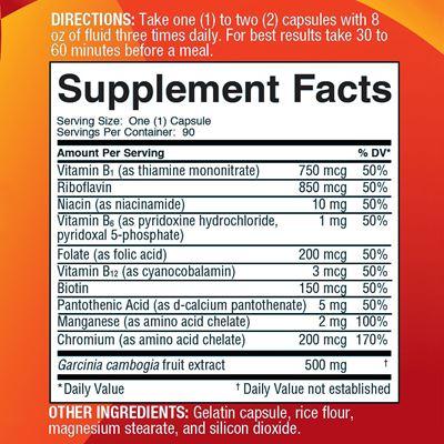 Citri-Shape-ingredients