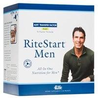 RiteStart Hombre