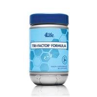 Tri-Factor Formula