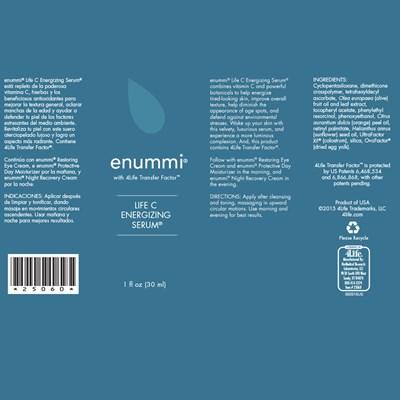 enummi-Life-C-Energizing-Serum-ingredients