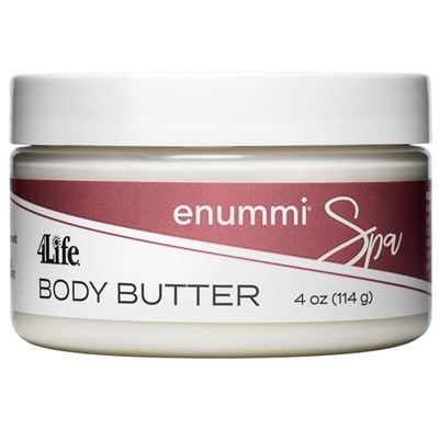 enummi-body-butter