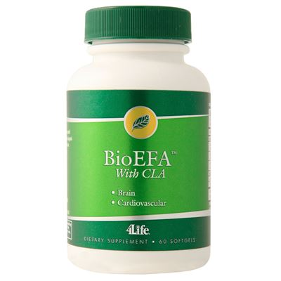 BioEFA- with-CLA