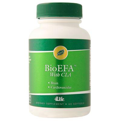 BioEFA- with-CLA