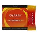 Energy Go Stix<sup>®</sup> Naranja Cítrica