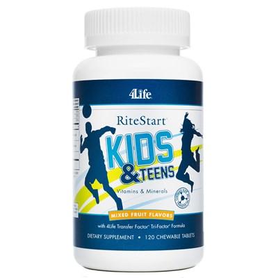 RiteStart-Kids-Teens