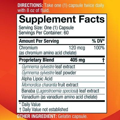 Catalyst-Plus-ingredients