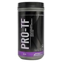 PRO-TF Proteína