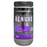 Transfer Factor Renuvo (New Label)