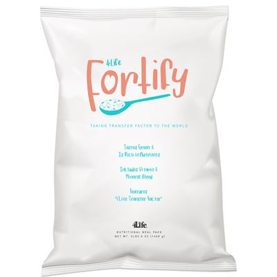 FORTIFY-2020