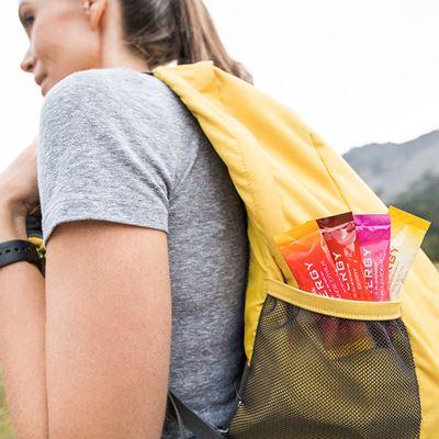 EGO-Lemonade-Backpack
