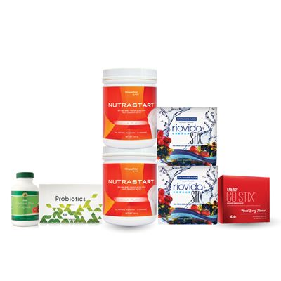 Energy-Nutrition-Pack