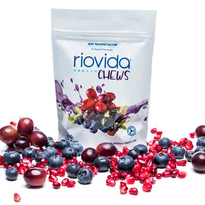 Riovida-Chews-Fruit