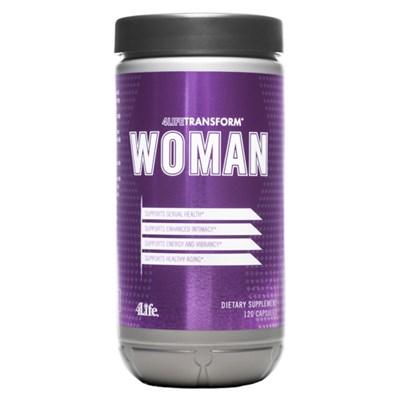4LifeTransform Woman