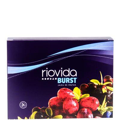 Riovida Burst