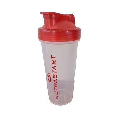 Nutrastart Shaker