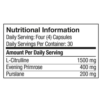 4lifetransform-woman-nutritional-information