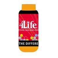 Japan OTG 4Life Plastic Bottle Holder