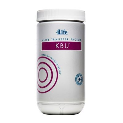 KBU-White-Label