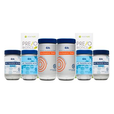 Immune-IQ-Maintenance-2Pack