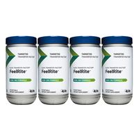 Special #4: 4Life Transfer Factor FeelRite