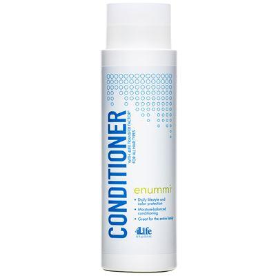 enummi-Conditioner
