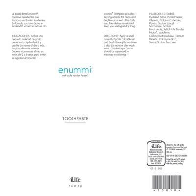 enummi-Toothpaste-ingredients