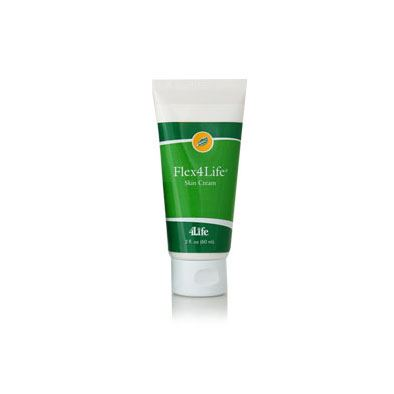 Flex4Life Cream