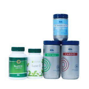 Heart-Health-Pack