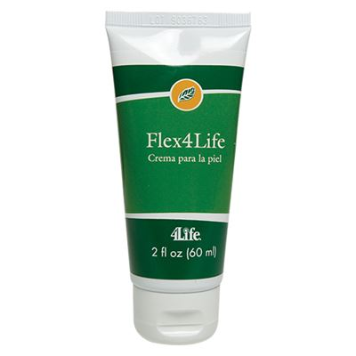 flex4life