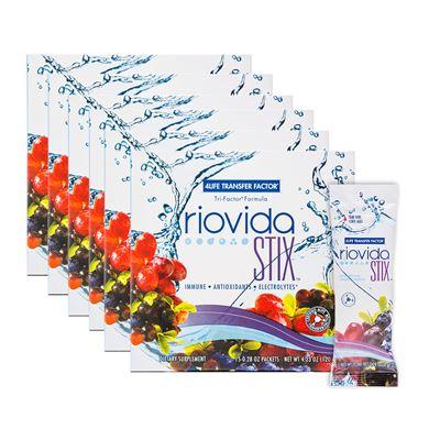 HK-Riovida-Stix-6Pack