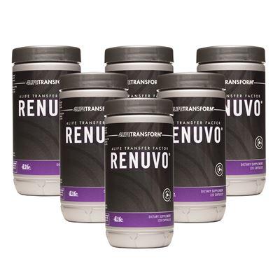 HK-Renuvo-6Pack