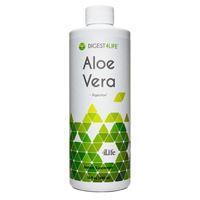 Digest4Life Aloe Vera