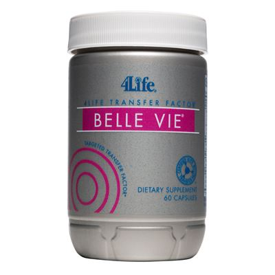 Belle-Vie-White-Cap