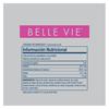 Belle Vie info