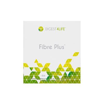 Fibre Plus (30 paquetes)
