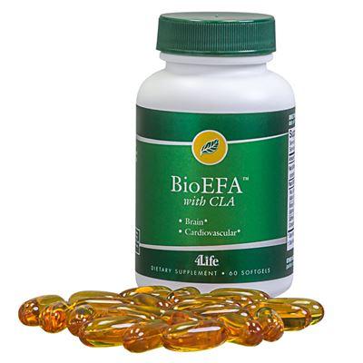 BioEFA-Product