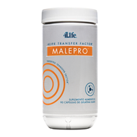 MalePro