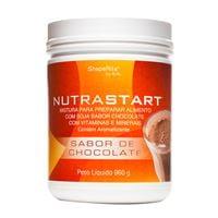 NutraStart<sup>®</sup> Chocolate