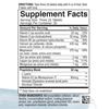 Cal-Mag Nutrition