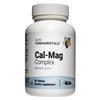 Cal-Mag Bottle