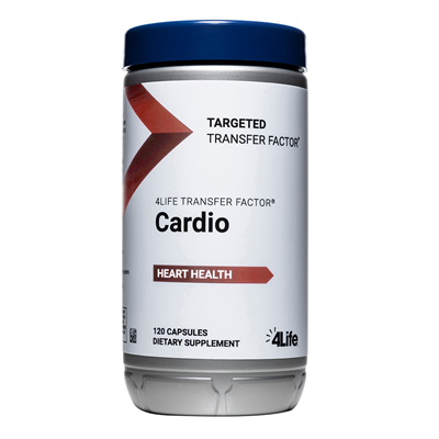 TF-Cardio