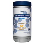 Transfer Factor Classic Chewable