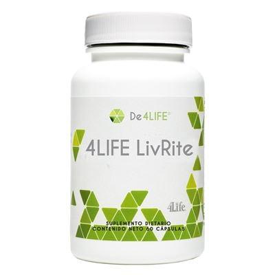 Liv Rite