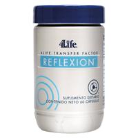 4Life Transfer Factor Reflexion <sup>™</sup>